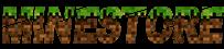 MINESTORE.PL Logo